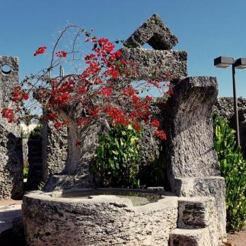 Coral Castle2