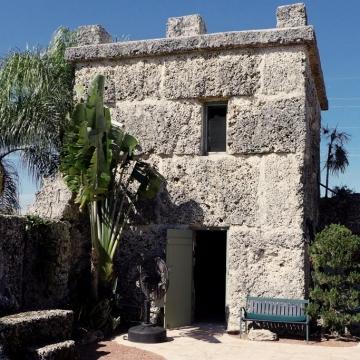 Coral Castle4