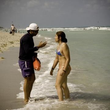 Ocean rescue14