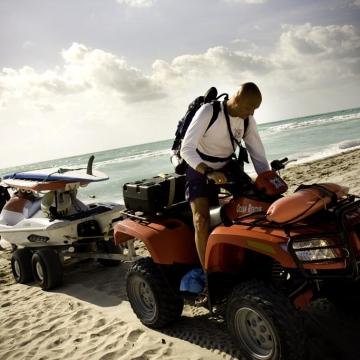 Ocean rescue3