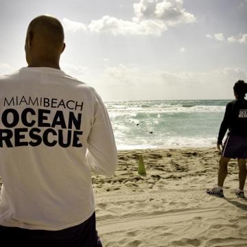 Ocean rescue8