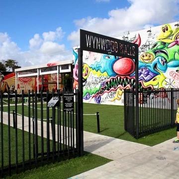 wynwood12