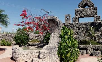 Coral Castle5