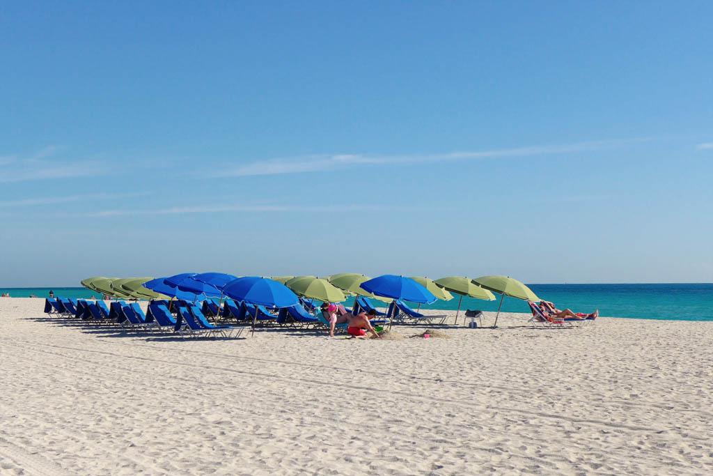 spiaggia south b