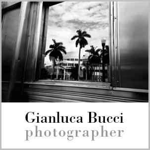 Gianluca Bucci