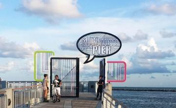 South point pier2ok