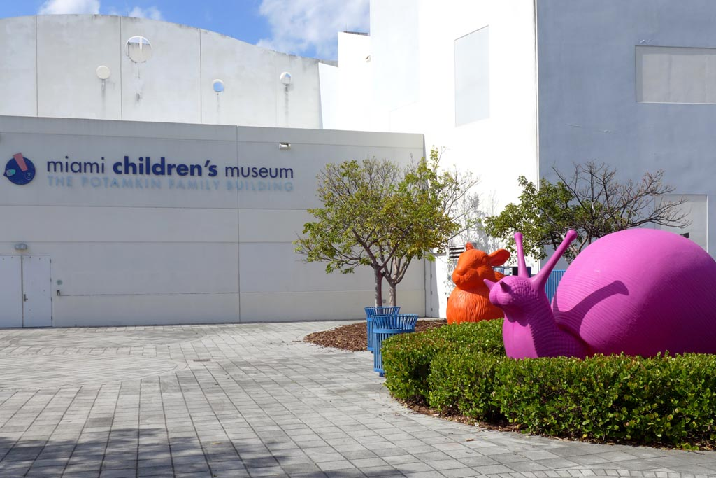 Childrens museum1