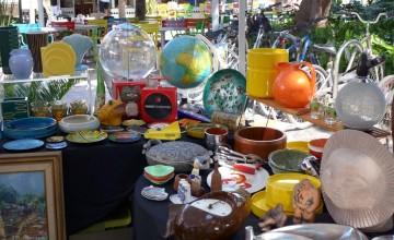Lincoln market1