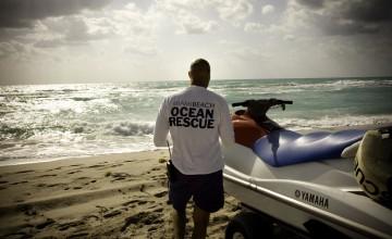 Ocean rescue6