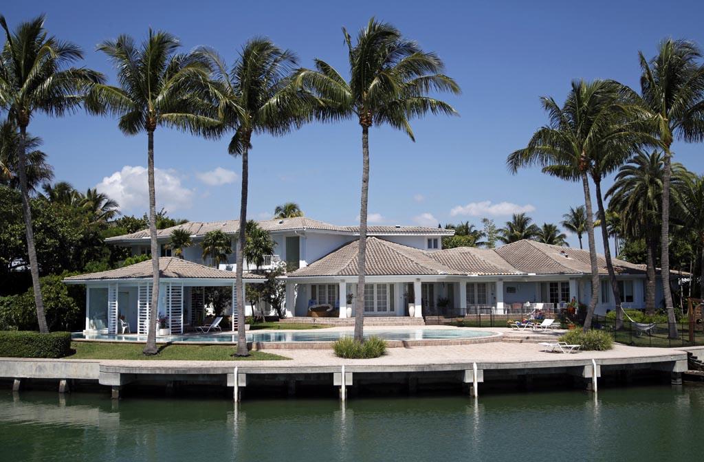 Comprare casa a miami miamitiamo - Agenzia immobiliare miami ...