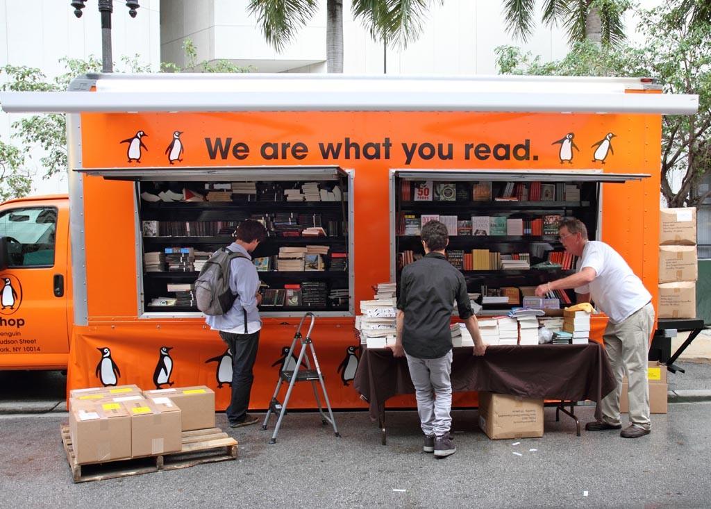 Book fair 15-1
