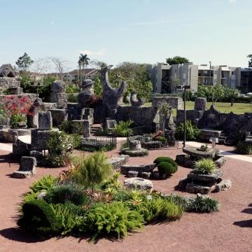 Coral Castle10