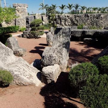 Coral Castle3