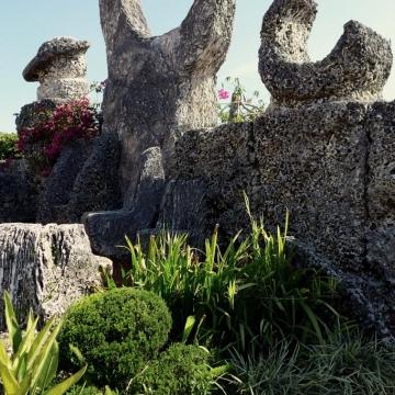 Coral Castle9