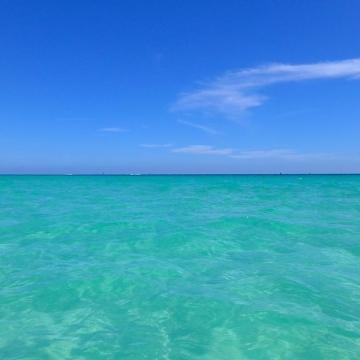 Spiaggia102