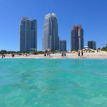 Spiaggia103