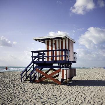 Spiaggia104