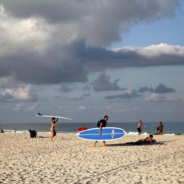 Spiaggia111