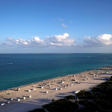Spiaggia114