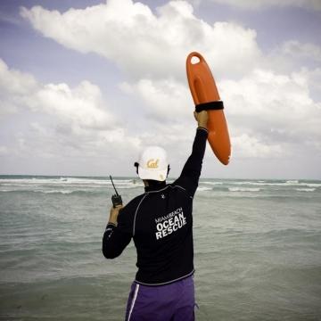 Ocean rescue13