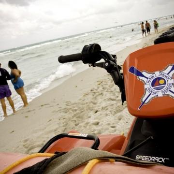 Ocean rescue17