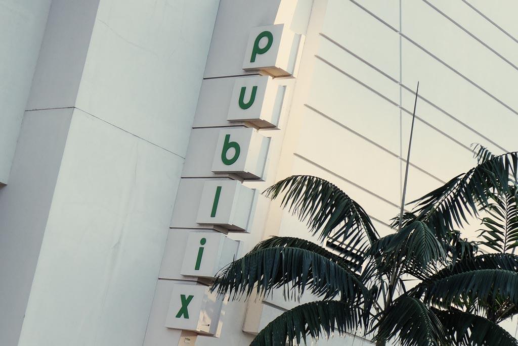 Publix1b