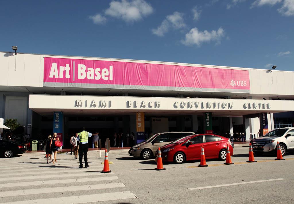 Art basel1