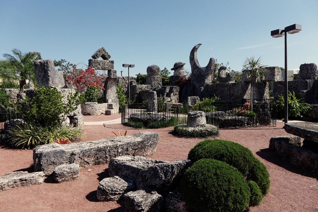 Coral-Castle1