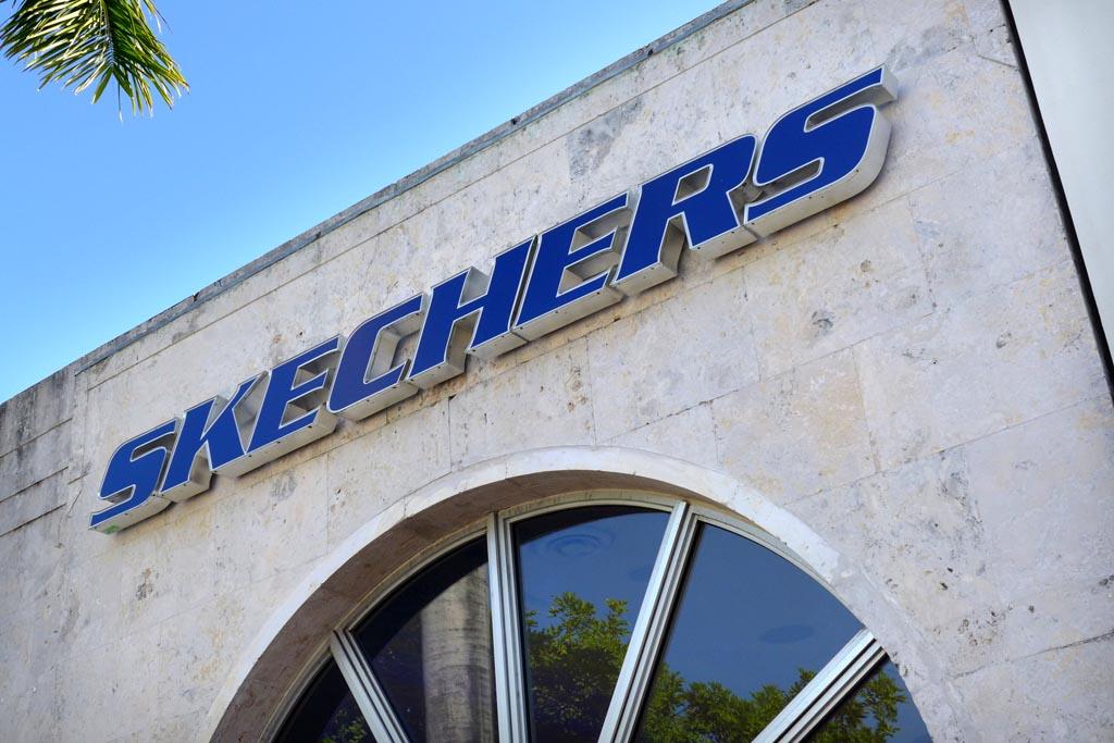 Skechers1