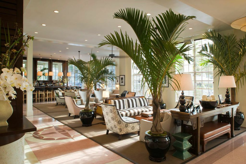 Betsy Hotel L Albergo Letterario Di Miami Beach Miamitiamo